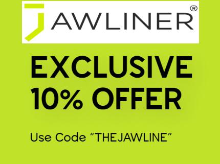 Jawliner Sidebar Banner